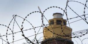 Ünlü ceza profesörü: Hapisten çıkan FETÖ'cülerden taahhüt alınmalı