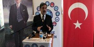 Önder Kahveci: 2019'da Yetkili Olarak Masaya Oturmalıyız