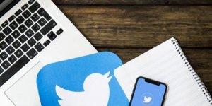 Sosyal medyanın yeni kabusu... Sahte banka dolandırıcılığı