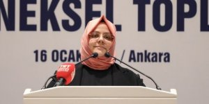 Çalışma Bakanından 3600 ek gösterge açıklaması