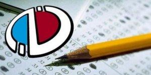 1 TL Bile Artmayan AÖF Sınav Görevli Ücretlerine Tepki
