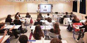 Öğretmenlerin 2019 Yılı Net Ek Ders Ücretleri