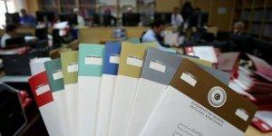 Çalışma Bakanlığı personeline yönelik OHAL Komisyonu kararı