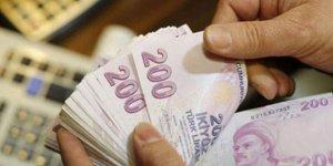 Gelir vergisi tarifelerine yeni kademeler eklenecek