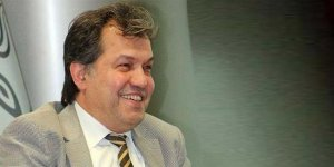 Prof. Dr. İbrahim Dülger hayatını kaybetti