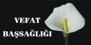 Önder Kahveci'nin Acı Günü