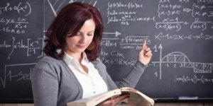 """""""Öğretmenlik Meslek Kanununu Öğretmenler Tartışsın"""""""