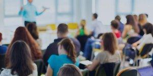 Haliç üniversitesi onaylı sertifika almak