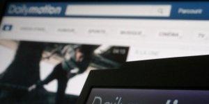Dailymotion siber saldırıya uğradı! Tüm şifreler sıfırlandı
