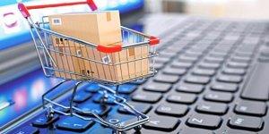 Türkiye'de Hangi Bölge Online Alışverişte Öne Çıkıyor?