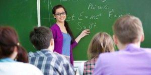 Öğretmen Adaylarına En Cazip İş Fırsatları