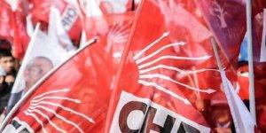 CHP, 16 belediye başkan adayını daha açıkladı