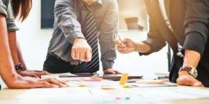 MEB'de Değişmeyen Gündem: Yönetici Seçme ve Yetiştirme