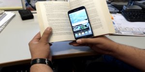 Okullara telefon yasağı: 320 TL para cezası uygulanacak