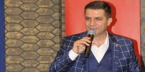 Eğitim-Bir-Sen'den Yönetici Atama Düzenlemesine Tepkisi