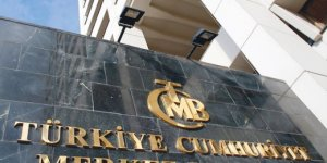 Merkez Bankası neyi bekliyor?