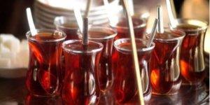 Çay içenler dikkat! Birlikte tüketmeyin