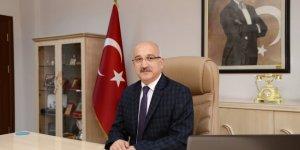 MEB, Yeni İl Milli Eğitim Müdürü Ataması Yaptı