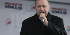 Askeri eğitim birliklerinin ilki Yozgat'ta olacak