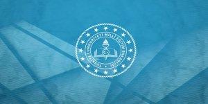 MEB Yönetici Atama Takvimini Açıklayacak, Kıyamet Kopacak!