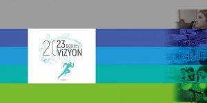 2023 Eğitim Vizyonu'nda İlk Gedik!