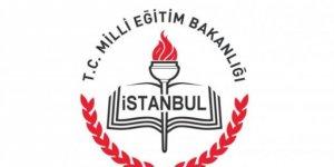 İstanbul MEM'den 'Öğretmeniyle güzel İstanbul' projesi