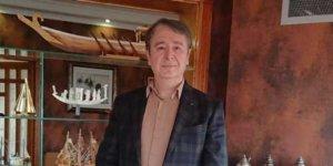 Ak Parti 5, CHP 1 büyükşehirde rahat kazanır