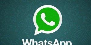 WhatsApp o hesapları kapatacak