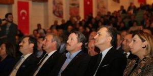 Ali Yalçın: Yönetsel istikrar olmadan ekonomik istikrar olmaz
