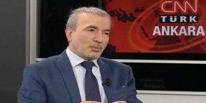 AK Parti açıkladı! Personel reformu geliyor!