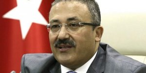 HSK'dan '1500 hakime soruşturma' iddiası için açıklama