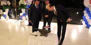 Talip Geylan'dan 3600 Ek Gösterge, Toplu Sözleşme ve Yönetici Atama Açıklaması