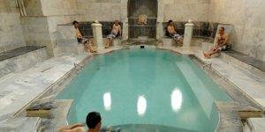 Tedavi masrafları ödenen 267 kaplıca tesisi açıklandı