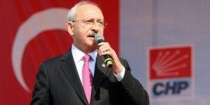 CHP liderini şaşırtan ve seçim gecesi özel olarak izleyeceği il