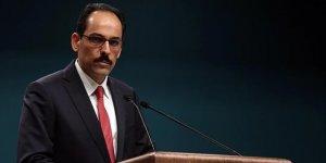 'Erdoğan için sonun başlangıcı' söylemi ısıtılıyor