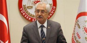 YSK Başkanı: Çoğunlukla geçersiz oylar sayılacak