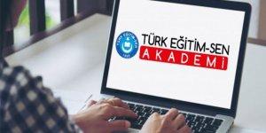 MEB Yöneticilik Sınavına Hazırlıkta Video Eğitim Desteği