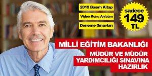 MEB EKYS 2019 Kazanma Fırsatı!