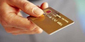 Kredi Kartlarında önemli değişiklik! Bugün başladı..