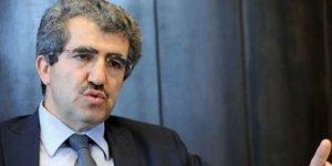 ÖSYM eski Başkanı Demir dahil 20 kişiye FETÖ'den gözaltı