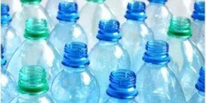 Ücretli poşetin ardından, 'depozitolu pet şişe' geliyor