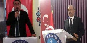 Cengiz Kocakaplan ve M. Yaşar Şahindoğan'dan Öğretmene Şiddet ve Sözleşmelilik Açıklaması