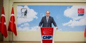 """CHP'den """"Memura Zam Teklifi"""" Açıklaması: Madem Ekonomi Şahlandı..."""