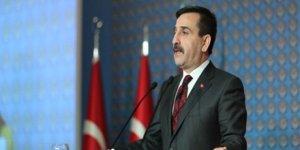 """Önder Kahveci'den Ali Yalçın'a """"İstifa"""" Cevabı!"""