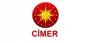 24 vatandaş CİMER'e ihbarda bulununca gözaltı kararı çıktı