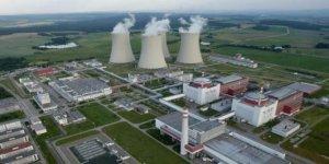 Nükleer santrale teknisyen yetiştirecek liseler geliyor