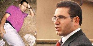 Cihaner'i tutuklayan FETÖ'nün gizli tanığı Üsküp'te yakalandı