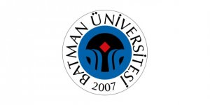 Batman Üniversitesi Öğretim Üyesi Alım İlanı