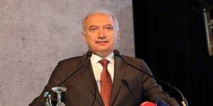 İBB'de görevi Mevlüt Uysal bizzat devredecek