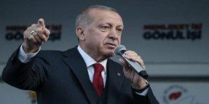 Erdoğan talimatı verdi! Fiyatlar düşecek..